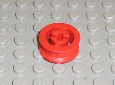 LEGO ® Technic 7x GEARS INGRANAGGI VECCHIO GIALLO BLU ROSSO 800 801 802 810 812 f1310