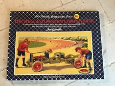 HORNBY COMPANION SERIES VOL 6A THE MECCANO SYSTEM COMPENDIUM  VGC