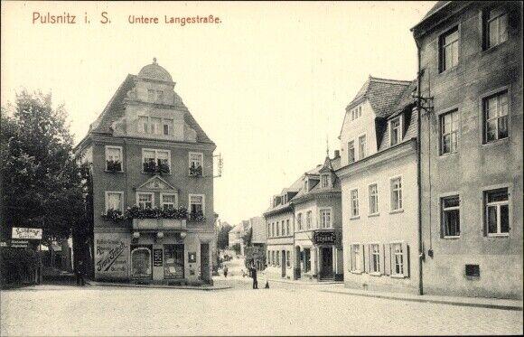 claudias-schatzkiste24