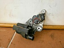 VOLVO 850 1996 / S70 1996-2000 2.5 IGNITION COIL PACK & MODULE