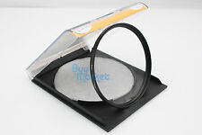 77mm Star Special Effect Camera Glass Filter Cross 6 Point 6pt for DSLR Lens _US
