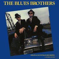 OST/BLUES BROTHERS   VINYL LP NEW