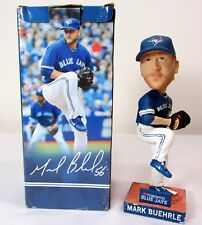 Toronto Blue Jays Mark Buehrle #56 Bobblehead in Original Box