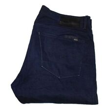 Jeans G-Star pour homme taille 40