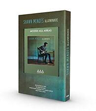 Pop Rock Special Edition Pop Music CDs & DVDs