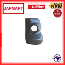For Mitsubishi Triton Ml/mn Rear Bar End RH 07/06~12/14 R52-eab-ttbm