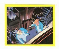 figurina - BATMAN 1993 PANINI - NUMERO 183
