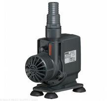 Eheim CompactON 5000 Pump- free shipping