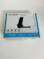 NetGear WNA3100 (606449067774) Wireless Adapter