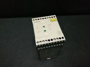 Siemens 3TK2803-0AL2 Schütz Sicherheitskombination