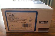 Moen Castleby Tl2377 Posi-Temp Single Handle Shower Trim Set