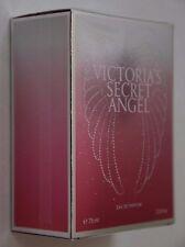 Victoria's Secret Angel Eau de Parfum 75 ml / 2.5 fl oz