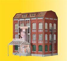 Kibri 39811 H0 Galaxy Brillenfabrik