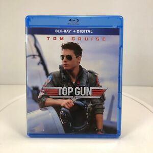Used - Top Gun - Blu-ray