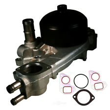 Engine Water Pump ACDelco Pro 252-846