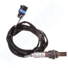 Downstream Oxygen Sensor 234-4616 O2 for 95-02 Pontiac Sunfire Chevy Cavalier