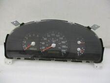 Tachometer Kombiinstrument KIA SORENTO I (JC) 2.5 CRDI 94003-3E086