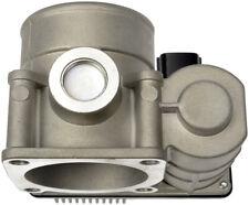 Fuel Injection Throttle Body Dorman 977-562