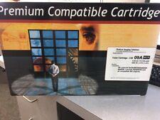 MICR HP Toner cartridge *NEW*