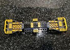 Lego Eisenbahn !!! Netzteil ONTEC Lego 9V