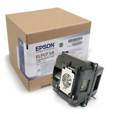 Genuine Projector Lamp Module for EPSON EH-TW6100