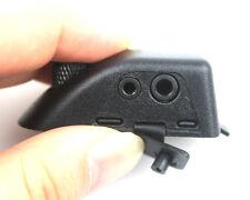 Audio Adapter FOR Motorola Radio GP140 GP320 GP328 GP329 PRO7350 PTX700 Best