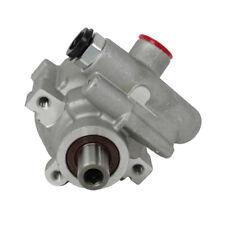 Power Steering Pump-Natural DNJ PSP1020