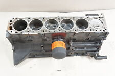 Datsun Z 240Z 2.4 ZX Rebuilt SHORT BLOCK LOWER END BALANCED FORGED NICE 83.9MM B