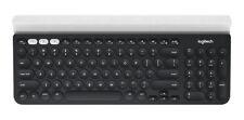 Logitech K780 (920-008028) Wireless Keyboard