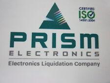 GE CASI RUSCO 100124002 MICRO/5/PX CPU