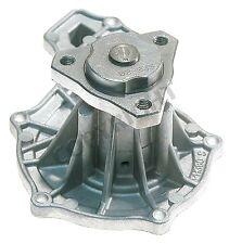 Engine Water Pump Airtex AW9066