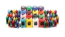 Ready Mixed Paint Single Colour Choice Large Bulk Packs 600ml 5L 1L KIDS CRAFTS