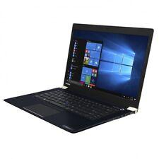 Portatil Toshiba Tecra X40-d-177 Intel i7 7500u 16GB 256gb SSD 14 Tactil W10...