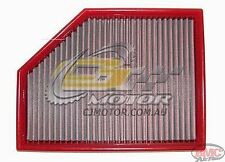 BMC CAR FILTER FOR VOLVO V 70 III STATION WAGON 2.0 D(HP136|MY07>10)