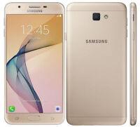 Brand New Samsung Galaxy J5 Prime 4G LTE(16GB) Unlocked Dual Sim GOLD SALE -2016