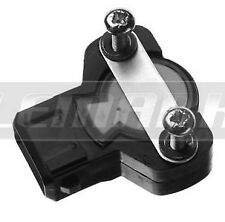 THROTTLE POSITION SENSORS FOR ROVER STREETWISE 1.6 2004-2005 LTP012-37