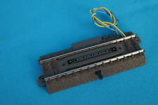 Marklin 24997 Electric Uncoupling Track C Track Used