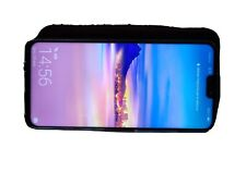 HONOR 8X - 6/128GB - blu (Sbloccato) (Dual SIM)