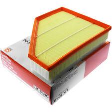 Original MAHLE Luftfilter LX 1640 Air Filter