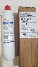 3M - Cfs9720-S - Replacement Water Filter Cartridge with Scale Inhibitor 5589001
