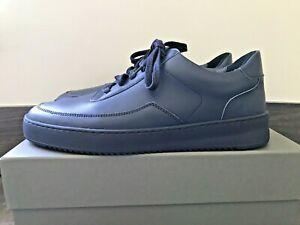 Shoe Size Filling Pieces for sale