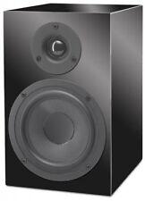 Pro-Ject Speaker Box 5 Paarpreis