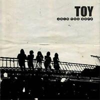 TOY – JOIN THE DOTS (NEW/SEALED) CD
