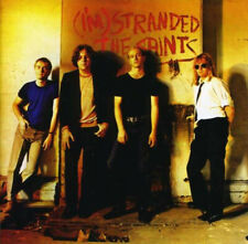 The Saints – (I'm) Stranded CD EMI 2007 USED