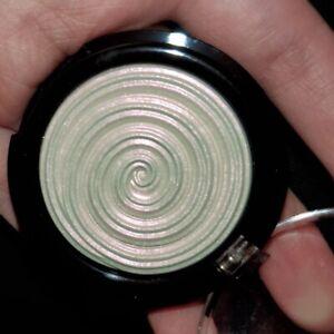 NEW! Laura Geller Baked Gelato Swirl Illuminator Diamond Dust ~ Full Size 0.16oz
