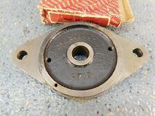 Austin MG Triumph LUCAS Starter Drive End Bracket 250412 for M35G   cast 250399C