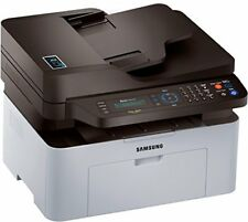 Samsung Sl-m2070f Laser MFP Printer HP Inc. Ss294c#akk 0191628402946
