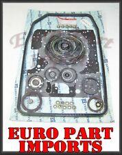 BMW AUTO TRANSMISSION REBUILT GASKET SET ZF OEM Quality 24271421013ZF