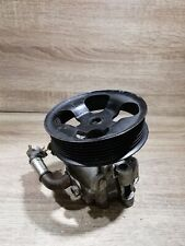 32100 Hydraulik Servopumpe Genuine OE