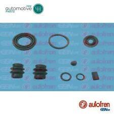 Rear Brake Caliper Repair Kit D4567 AUDI A2, TT, VENGA, PRIORA, COLT, ALMERA